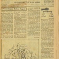 https://repository.monash.edu/files/upload/Asian-Collections/Star-Weekly/ac_star-weekly_1957_04_20.pdf