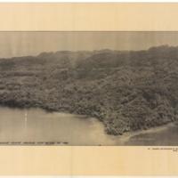 https://repository.erc.monash.edu/files/upload/Map-Collection/AGS/Terrain-Studies/images/57-012.jpg