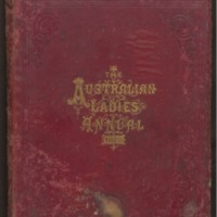 Australian Ladies Annual 1878.pdf