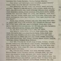 https://repository.erc.monash.edu/files/upload/Asian-Collections/Sukarno/515230.pdf