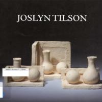 https://repository.monash.edu/files/upload/Caulfield-Collection/art-catalogues/ada-exhib_catalogues-726.pdf