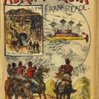 https://repository.monash.edu/files/upload/Rare-Books/Aldine_Frank-Reade/rb_Aldine_Frank-Reade-132b.pdf