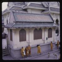 https://repository.erc.monash.edu/files/upload/Asian-Collections/Myra-Roper/thailand-03-068.jpg