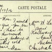 https://repository.erc.monash.edu/files/upload/Rare-Books/WWI-Postcards/Album/rb-wwi-postcards-168b.jpg