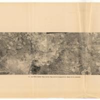 https://repository.erc.monash.edu/files/upload/Map-Collection/AGS/Terrain-Studies/images/71-002.jpg