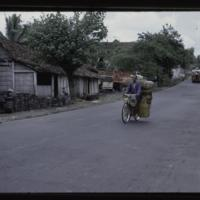 https://repository.erc.monash.edu/files/upload/Asian-Collections/Myra-Roper/indonesia-03-001.jpg