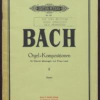 https://repository.monash.edu/files/upload/Music-Collection/Vera-Bradford/vb_0285.pdf