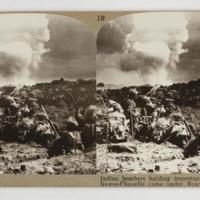 https://repository.erc.monash.edu/files/upload/Rare-Books/Stereographs/WWI/Realistic-Travels/rtp-006.jpg