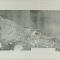 https://repository.monash.edu/files/upload/Map-Collection/AGS/Special-Reports/Images/SR_74-014.jpg