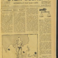 https://repository.monash.edu/files/upload/Asian-Collections/Star-Weekly/ac_star-weekly_1957_08_31.pdf