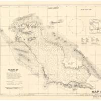 https://repository.erc.monash.edu/files/upload/Map-Collection/AGS/Terrain-Studies/images/79-010.jpg