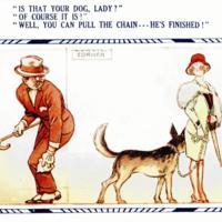 https://repository.erc.monash.edu/files/upload/Rare-Books/Seaside-Postcards/post-066.jpg