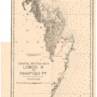 https://repository.erc.monash.edu/files/upload/Map-Collection/AGS/Terrain-Studies/images/86-1-016.jpg