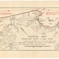 https://repository.erc.monash.edu/files/upload/Map-Collection/AGS/Terrain-Studies/images/72-1-010.jpg