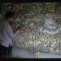 https://repository.erc.monash.edu/files/upload/Asian-Collections/Myra-Roper/indonesia-01-028.jpg