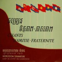 https://repository.erc.monash.edu/files/upload/Asian-Collections/Sihanouk/Images/NS14.jpg