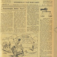 https://repository.monash.edu/files/upload/Asian-Collections/Star-Weekly/ac_star-weekly_1957_02_02.pdf