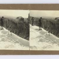 https://repository.erc.monash.edu/files/upload/Rare-Books/Stereographs/Aust-NZ/anz-107.jpg