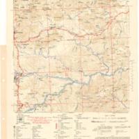 https://repository.erc.monash.edu/files/upload/Map-Collection/AGS/Terrain-Studies/images/70-026.jpg
