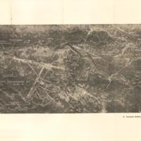 https://repository.erc.monash.edu/files/upload/Map-Collection/AGS/Terrain-Studies/images/130-1-038.jpg