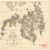 https://repository.erc.monash.edu/files/upload/Map-Collection/AGS/Terrain-Studies/images/80-1-018.jpg