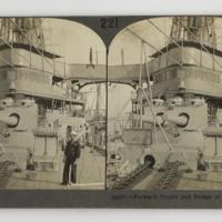 https://repository.erc.monash.edu/files/upload/Rare-Books/Stereographs/WWI/Keystone/kvc-083.jpg