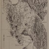 https://repository.erc.monash.edu/files/upload/Map-Collection/AGS/Terrain-Studies/images/94-1-008.jpg