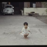 https://repository.erc.monash.edu/files/upload/Asian-Collections/Myra-Roper/thailand-01-027.jpg
