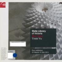 https://repository.monash.edu/files/upload/Caulfield-Collection/art-catalogues/ada-exhib_catalogues-901.pdf