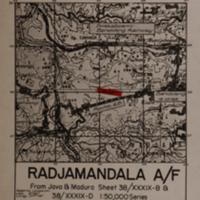 https://repository.erc.monash.edu/files/upload/Map-Collection/AGS/Terrain-Studies/images/112-025.jpg