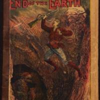 https://repository.monash.edu/files/upload/Rare-Books/Aldine_Frank-Reade/rb_Aldine_Frank-Reade-114.pdf