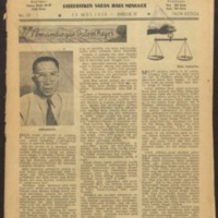 https://repository.monash.edu/files/upload/Asian-Collections/Star-Weekly/ac_star-weekly_1948_05_23.pdf