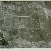 https://repository.monash.edu/files/upload/Map-Collection/AGS/Special-Reports/Images/SR_71-058.jpg