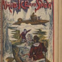 https://repository.monash.edu/files/upload/Rare-Books/Aldine_Frank-Reade/rb_Aldine_Frank-Reade-053.pdf