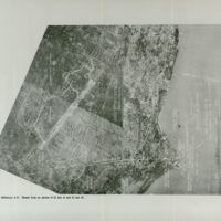 https://repository.monash.edu/files/upload/Map-Collection/AGS/Special-Reports/Images/SR_71-059.jpg