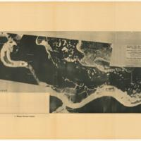 https://repository.erc.monash.edu/files/upload/Map-Collection/AGS/Terrain-Studies/images/54-001.jpg