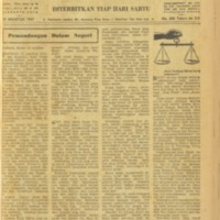 https://repository.monash.edu/files/upload/Asian-Collections/Star-Weekly/ac_star-weekly_1957_08_24.pdf