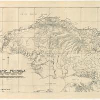https://repository.erc.monash.edu/files/upload/Map-Collection/AGS/Terrain-Studies/images/46-001.jpg