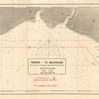 Tabanio - Tg Malatajoer