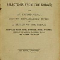 https://repository.erc.monash.edu/files/upload/Data-Collections/Tracts-Islam/tractsOnIslam_NoTitle_003.pdf