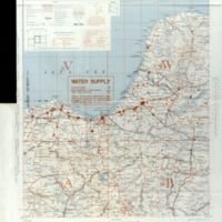 https://repository.monash.edu/files/upload/Map-Collection/AGS/Special-Reports/Images/SR_75-1-018.jpg