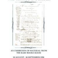 https://repository.erc.monash.edu/files/upload/Rare-Books/Exhibition-Catalogues/rb_exhibition_catalogues_1990_003.pdf