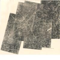 https://repository.erc.monash.edu/files/upload/Map-Collection/AGS/Terrain-Studies/images/132-055.jpg