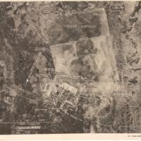 https://repository.erc.monash.edu/files/upload/Map-Collection/AGS/Terrain-Studies/images/132-051.jpg