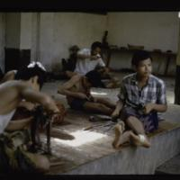 https://repository.erc.monash.edu/files/upload/Asian-Collections/Myra-Roper/indonesia-03-090.jpg