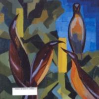 https://repository.monash.edu/files/upload/Caulfield-Collection/art-catalogues/ada-exhib-catalogues-1341.pdf