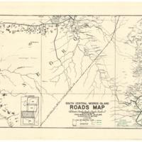 https://repository.erc.monash.edu/files/upload/Map-Collection/AGS/Terrain-Studies/images/99-030.jpg