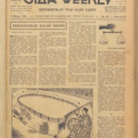 https://repository.monash.edu/files/upload/Asian-Collections/Star-Weekly/ac_star-weekly_1956_02_04.pdf