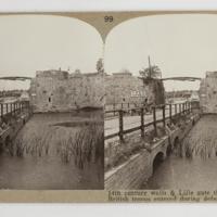 https://repository.erc.monash.edu/files/upload/Rare-Books/Stereographs/WWI/Realistic-Travels/rtp-033.jpg