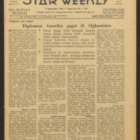 https://repository.monash.edu/files/upload/Asian-Collections/Star-Weekly/ac_star-weekly_1960_12_17.pdf